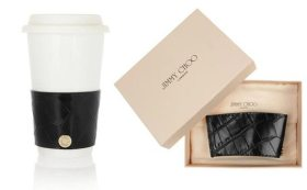 jimmy-choo-coffee
