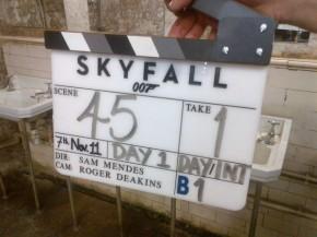 james-bond-007-skyfall-movie-set-photo-01-600x450