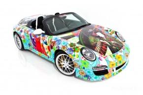 Porsche-Speedster-Miguel-Paredes