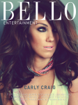 BELLO35cover2