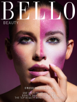 BELLO35cover4