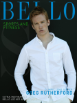 BELLO35cover5