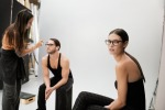 KL Eyewear Making Of O Saillant (5)