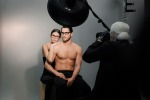 KL Eyewear Making Of O Saillant (7)