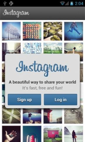 0528p11-instagram-first-run
