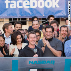 120518030909-facebook-ipo-celebration-ring-bell-t1-main