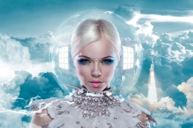 Kerli_Cosmonaut_CENTERED