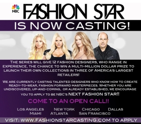 FashionStar_full_1