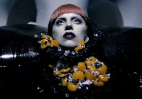 lady-gaga-fragrance-commercial