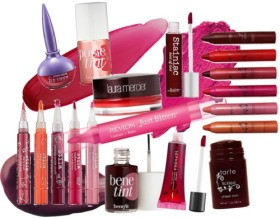 lip-stains-set
