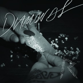 Diamonds_Delivery