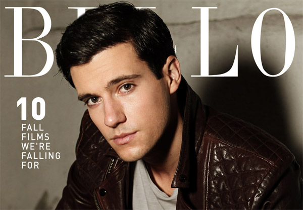 drew roy heightdrew roy gif, drew roy height, drew roy screencaps, drew roy gif hunt, drew roy photoshoot, drew roy hannah montana, drew roy 2016, drew roy gallery, drew roy singing, drew roy instagram, drew roy tumblr, drew roy, drew roy icarly, drew roy 2015, drew roy falling skies, drew roy and sarah carter, drew roy wedding, drew roy facebook, drew roy fan site, drew roy wikipedia