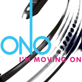 ONO-Moving-On-cover-V3