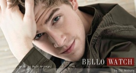 BELLOwatch02