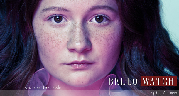 BELLOwatch03