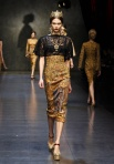 dolce-and-gabbana-fw-2014-women-fashion-show-runway-11