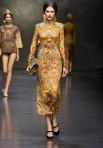 dolce-and-gabbana-fw-2014-women-fashion-show-runway-13