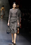 dolce-and-gabbana-fw-2014-women-fashion-show-runway-20