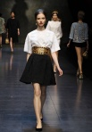 dolce-and-gabbana-fw-2014-women-fashion-show-runway-42