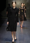 dolce-and-gabbana-fw-2014-women-fashion-show-runway-47