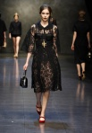 dolce-and-gabbana-fw-2014-women-fashion-show-runway-48
