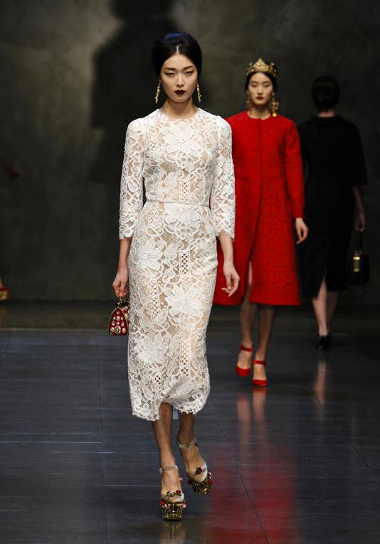 dolce-and-gabbana-fw-2014-women-fashion-show-runway-54