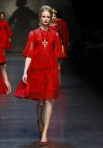 dolce-and-gabbana-fw-2014-women-fashion-show-runway-57