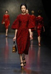 dolce-and-gabbana-fw-2014-women-fashion-show-runway-60