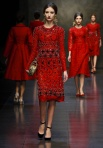 dolce-and-gabbana-fw-2014-women-fashion-show-runway-62