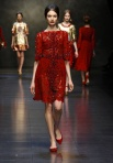 dolce-and-gabbana-fw-2014-women-fashion-show-runway-66
