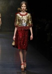 dolce-and-gabbana-fw-2014-women-fashion-show-runway-67