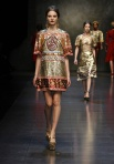 dolce-and-gabbana-fw-2014-women-fashion-show-runway-68