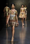 dolce-and-gabbana-fw-2014-women-fashion-show-runway-71