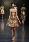 dolce-and-gabbana-fw-2014-women-fashion-show-runway-72