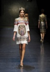 dolce-and-gabbana-fw-2014-women-fashion-show-runway-75