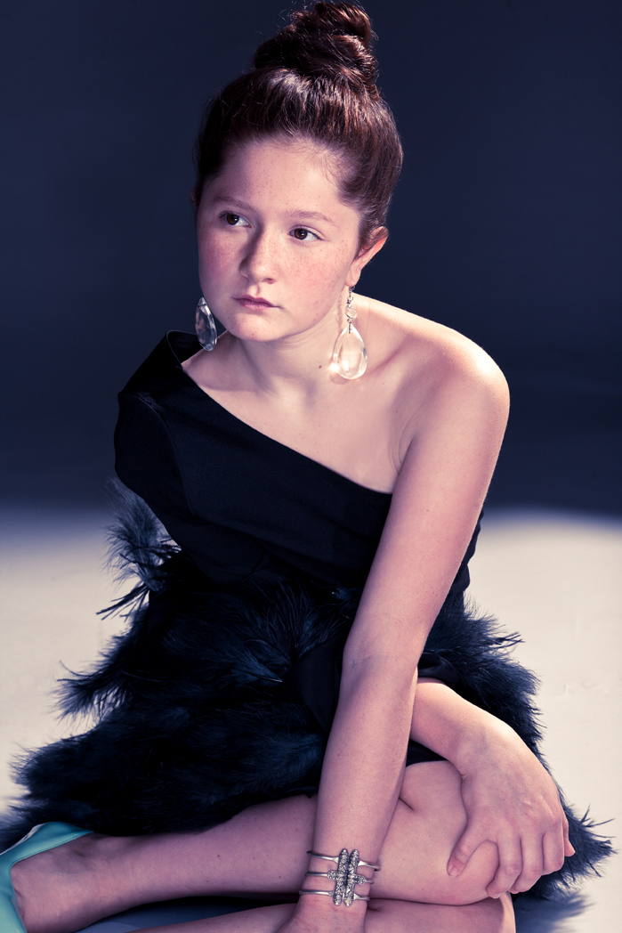 emma kenney boardwalk empire