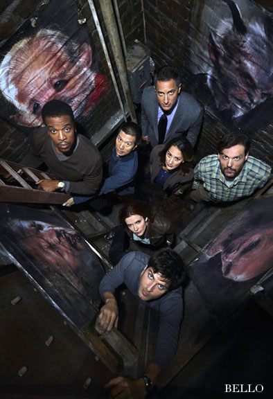 grimm-season-2-cast