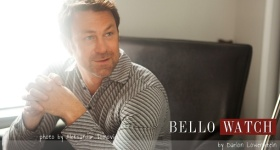 BELLOwatchGrantBowler