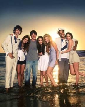 90210-season4cast