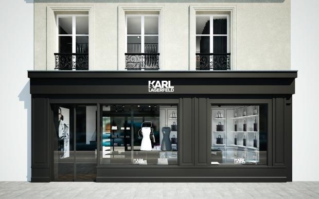 KL_paris_marais_façade