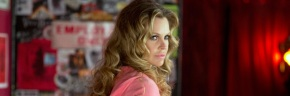 true-blood-season-6-kristin-bauer-van-straten-slice