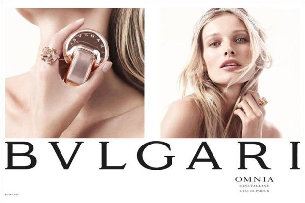 Bvlgari-Omnia-Crystalline-Fragrance-Liz-Collins-03