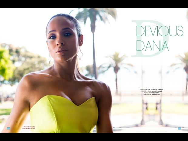 dania_ramirez_02