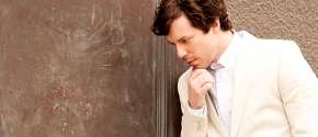 johngallaghermain