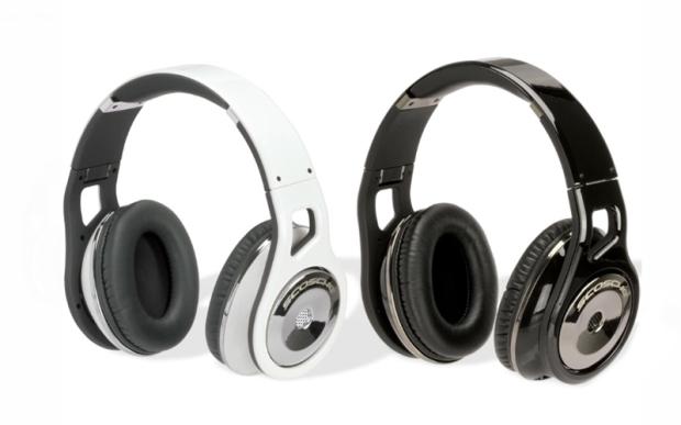 Scosche_headphones_01