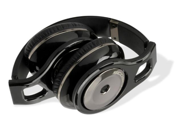 Scosche_headphones_03