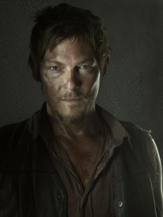 The_Walking_Dead_Season_3_17_Character_9_19_12