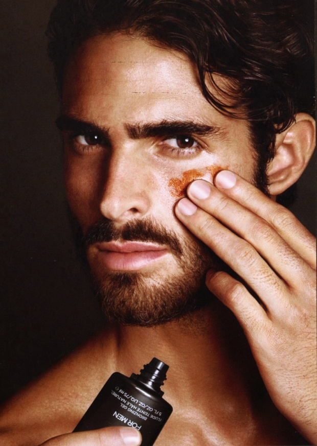 tom-ford-for-men-skincare-and-grooming-fall-winter-2013-14-ad-campaign