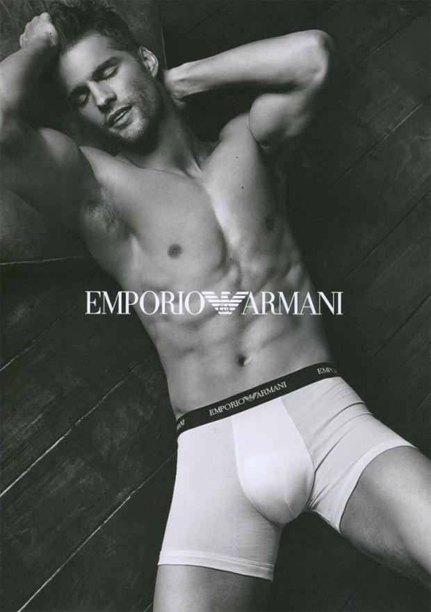 Tomas-Skoloudik-Emporio-Armani-Underwear-FW13-01