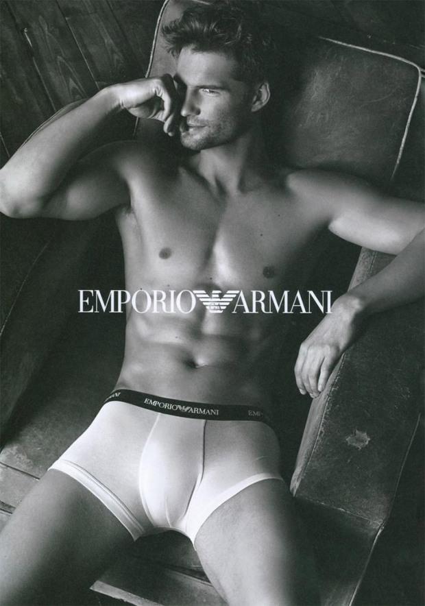 Tomas-Skoloudik-Emporio-Armani-Underwear-FW13-02